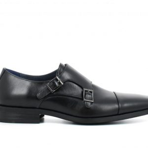 New Classics Jz Black Dressko Herre 40-46