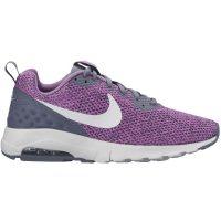 Nike AIR MAX Motion LW Dame Sneakers