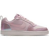 Nike Court Borough SE Dame SKO