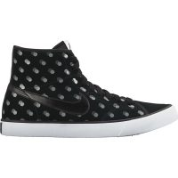 Nike Primo Court MID Prem Sneakers