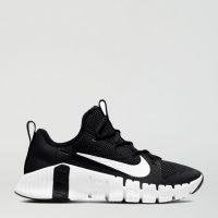 Nike Running Shoe Free Metcon 3 5.5