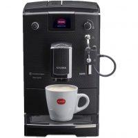 Nivona Kaffemaskin Sort NICR 680