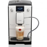 Nivona Kaffemaskin Vit matt NICR 779