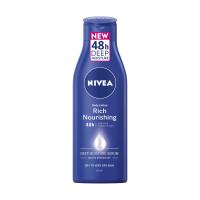 Nourishing Body Milk 250 ml