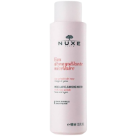 Nuxe - Rose Micellar Cleansing Water 400 ml