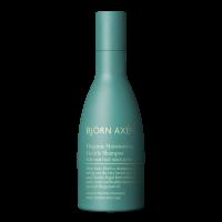 Organic Moisturizing Gentle Shampoo 250 ml