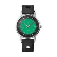 Orlo Hitch - Steel Green - 41 mm
