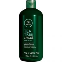 Paul Mitchell Tea Tree Special Shampoo, 300 ml Paul Mitchell Sjampo