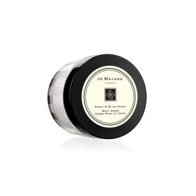 Peony & Blush Body Crème 50 ml