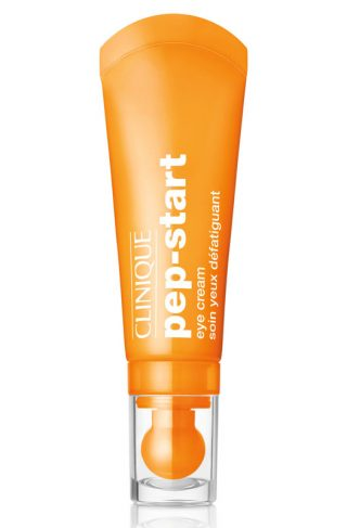 Pep-Start Eye Cream 15 ml
