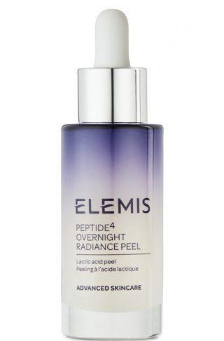 Peptide4 Overnight Radiance Peel, 30 ml Elemis Ansiktspeeling