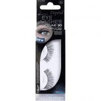 Perfect Eye Eyelashes Volume 3D Lilly