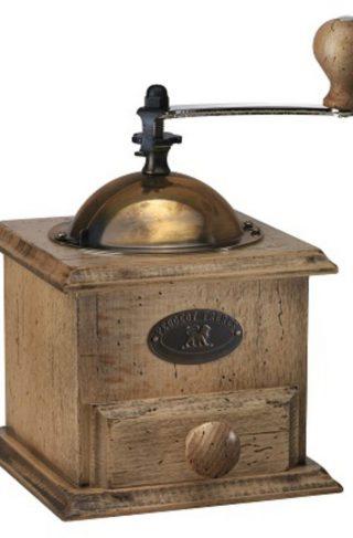 Peugeot Kaffekvern 21 cm Antique