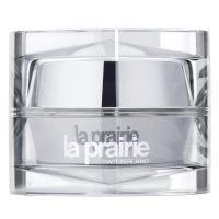 Platinum Rare Cellular Cream 30 ml