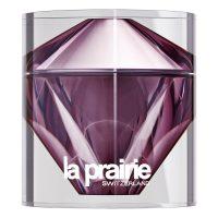 Platinum Rare Cellular Cream 50 ml