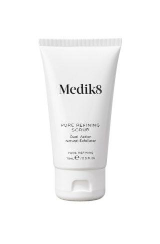 Pore Refining Scrub 75 ml
