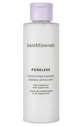 Poreless Exfoliating Essence, 150 ml bareMinerals Ansiktspeeling