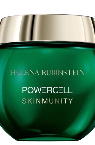 Powercell Skinmunity Cream 50 ml