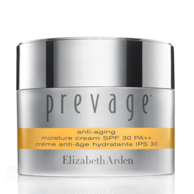 Prevage® Anti-Aging Moisture Cream SPF30 50 ml