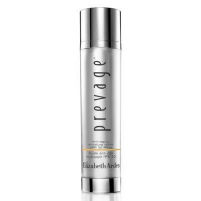 Prevage® Anti-Aging Moisture Lotion SPF30 50 ml
