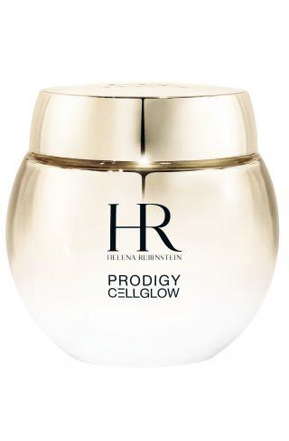 Prodigy Cellglow Radiant Cream 50 ml