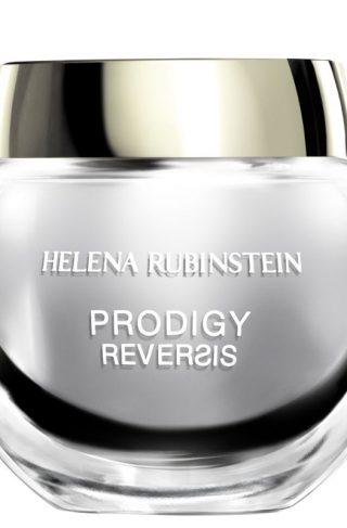 Prodigy Reversis Cream Dry Skin 50 ml