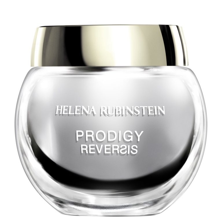 Prodigy Reversis Cream Normal Skin 50 ml