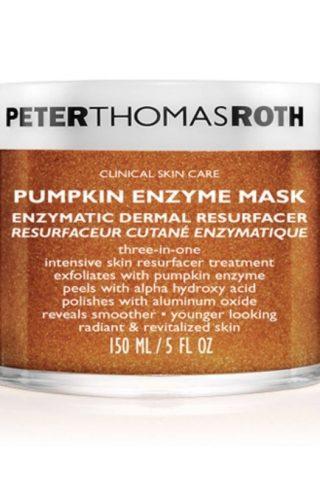 Pumpkin Enzyme Mask 150 ml