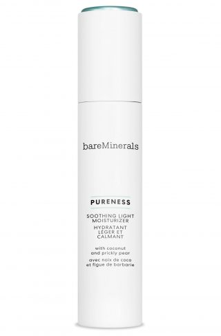 Pureness Soothing Light Mosturizer 50 ml
