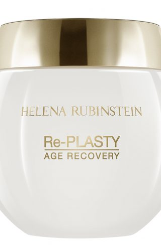 Re-Plasty Age Recovery Face Wrap Mask 50 ml