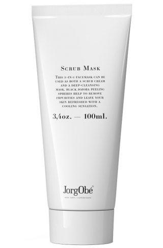 Refreshing Scrub Mask 100 ml