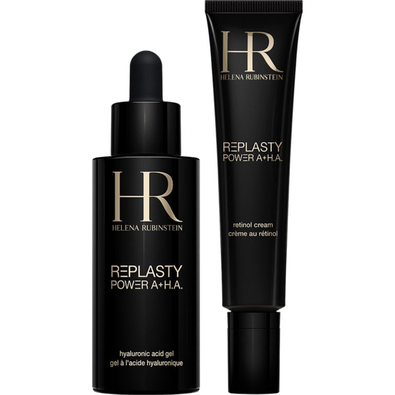 Replasty Resurfacer Day Cream 60 ml
