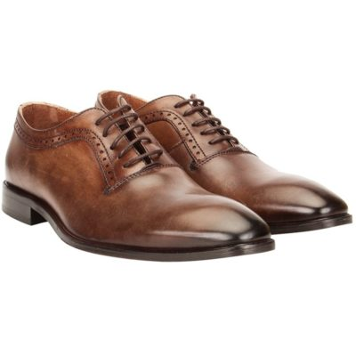 Ricco Vero Sorrento Shoe
