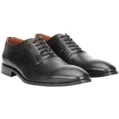 Riccovero Sorrento Shoe sort