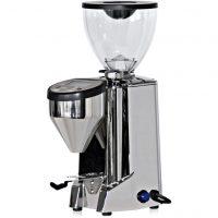 Rocket Fausto Espressokvern Krom