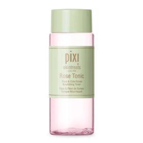 Rose Tonic 100 ml