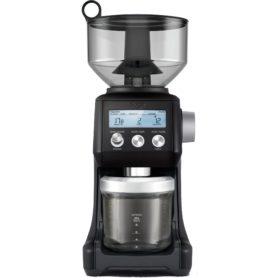 Sage BCG 820 BTR Kaffekvern