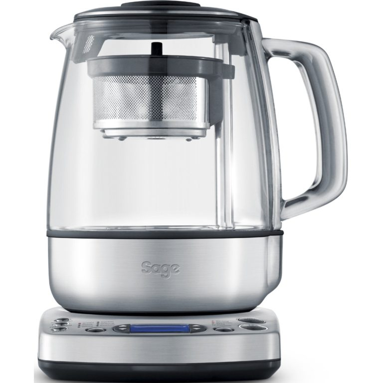 Sage Temaskin the Tea Maker 1,5l
