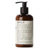 Santal 33 Body Lotion 237 ml