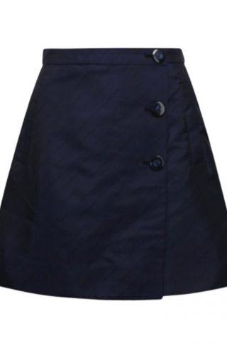 Sheridan Skirt