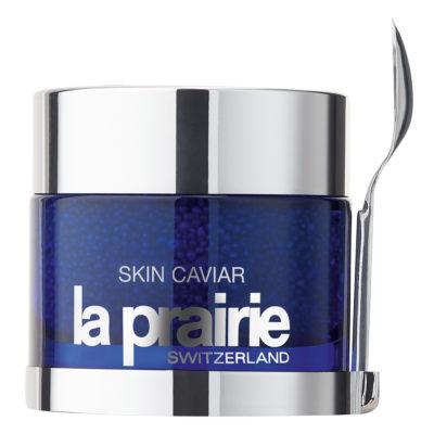 Skin Caviar 50 ml