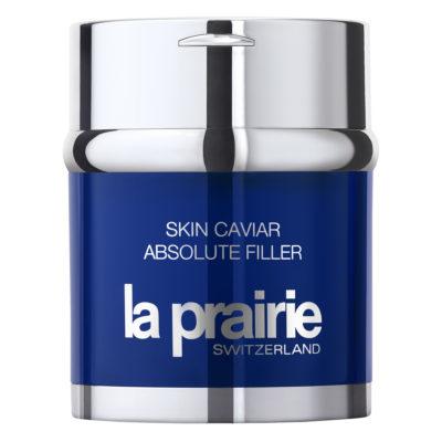 Skin Caviar Absolute Filler 60 ml