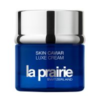 Skin Caviar Luxe Cream 50 ml