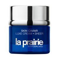 Skin Caviar Luxe Cream Sheer 50 ml