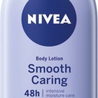 Smooth Caring Body Lotion 250 ml