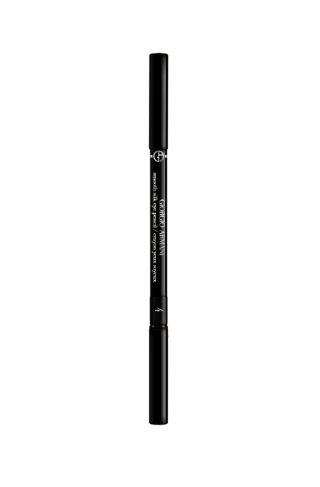 Smooth Silk Eye Pencil 04 Black