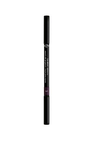 Smooth Silk Eye Pencil 05 Eggplant