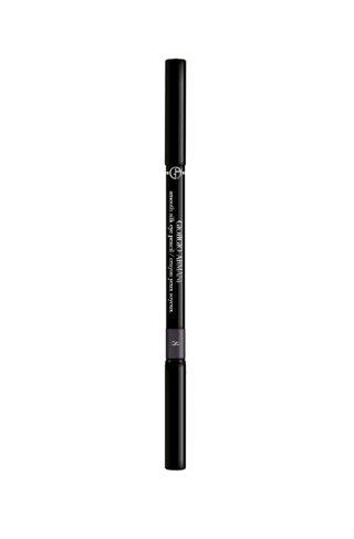 Smooth Silk Eye Pencil 08 Gray