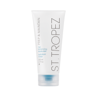 Tan Enhancing Body Moisturiser 200 ml