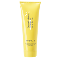 The Multi-talented Hair Mask 125 ml